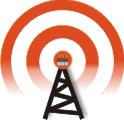 Logo_Stozar_MICRO