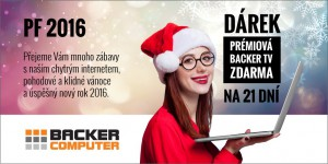 PF_2016_BACKER