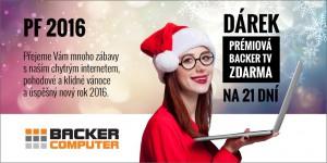 PF_2016_BACKER