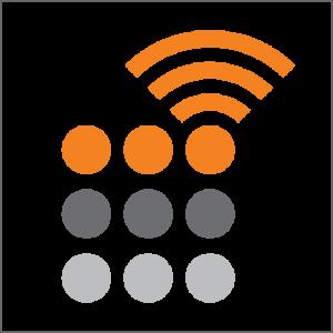 WiFi_rozsireni