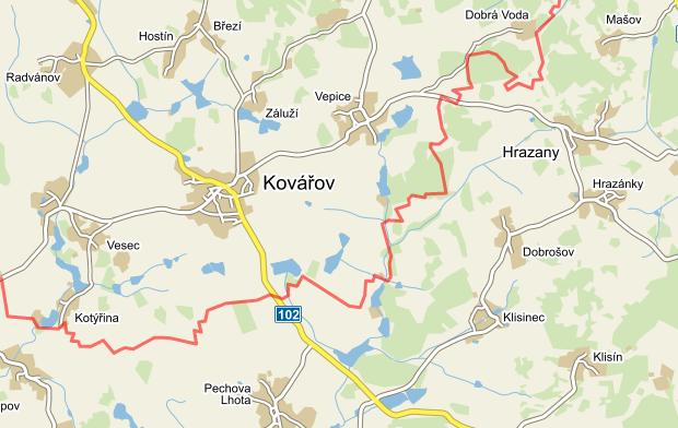 Kovarov