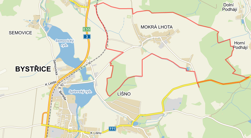 Mokra_Lhota